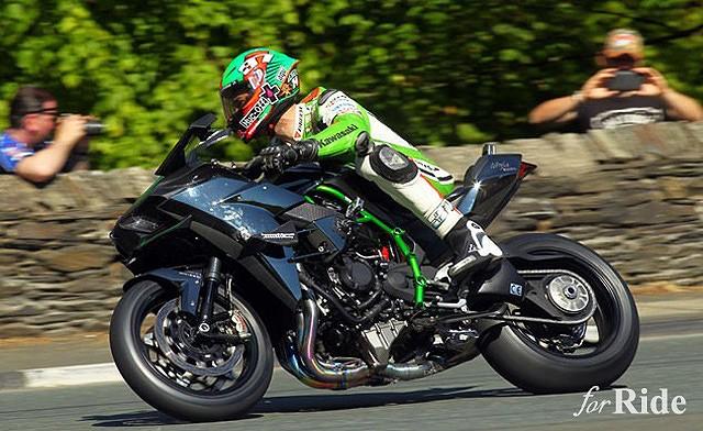 mannin-ride-ninja_h2r3