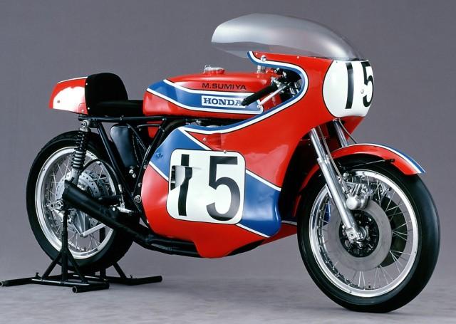 1973CB750