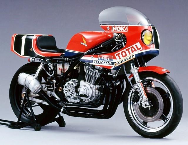 1981RS1000