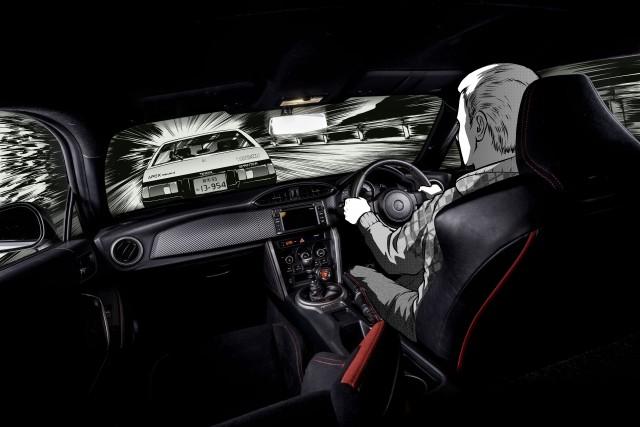 Initial-D-GT86-2016-6