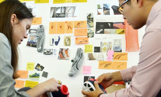 P90225051_highRes_designworks-design-p