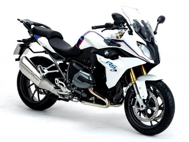 P90226229_highRes_bmw-motorrad-celebra