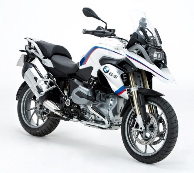P90226248_highRes_bmw-motorrad-celebra