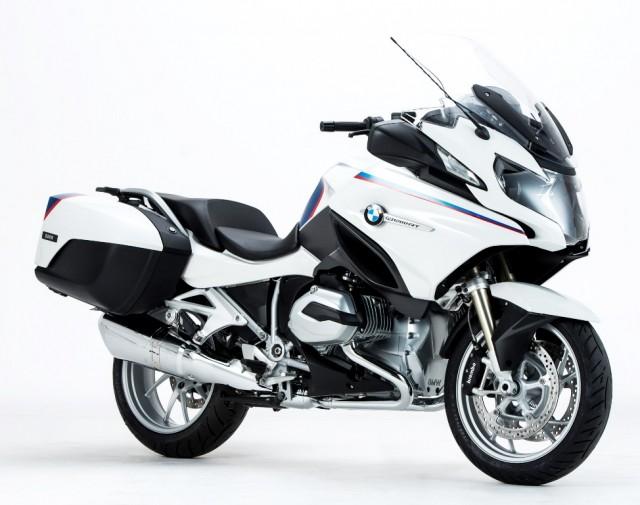 P90226260_highRes_bmw-motorrad-celebra