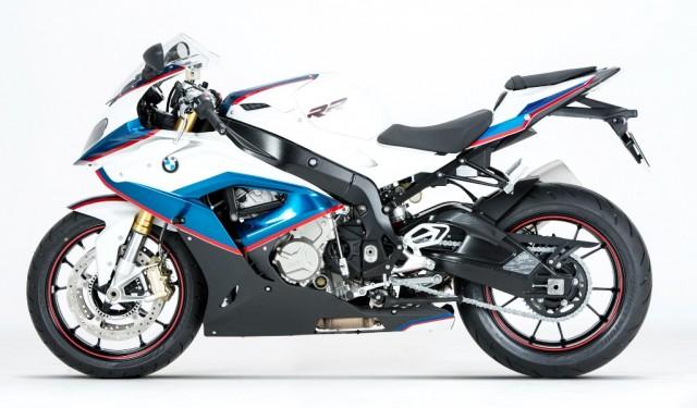 P90226282_highRes_bmw-motorrad-celebra