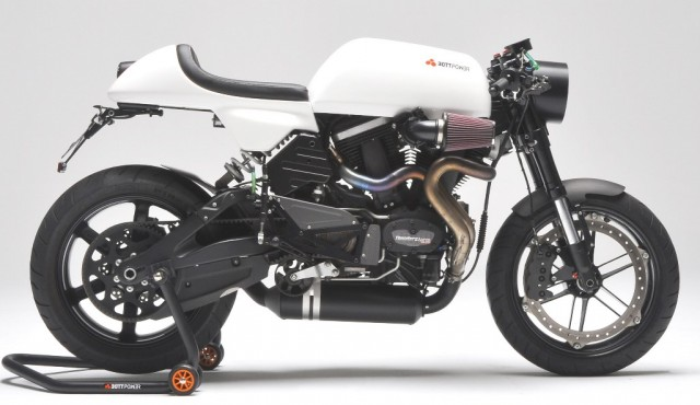 bottpower-xc1-cafe-racer-09X