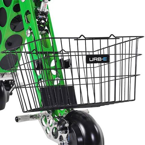 cargo-basket-closeup_large