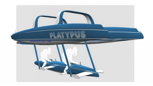 platypus-demo-st-tropez-june-16