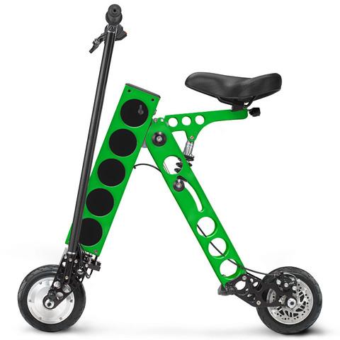 urb-e-electric-green-black_large
