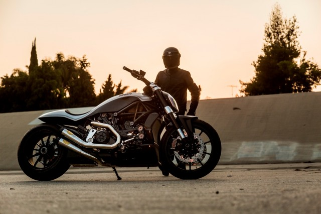 5-XDiavel_by_Roland_Sands_24