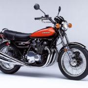【初心者】ビンテージバイクに乗るにはどうすればいい?相場と予備知識