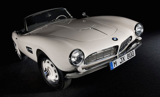 Elvis-Presley-BMW-507-REVIVED-012