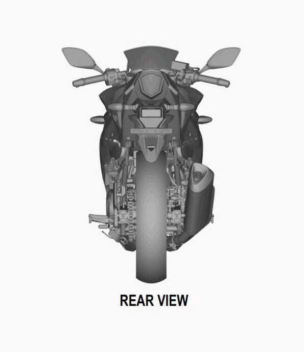 GSX-R250 patent (4)