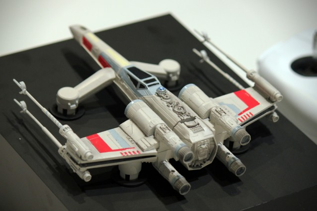 Star-Wars-Battle-Drones-By-Propel-1