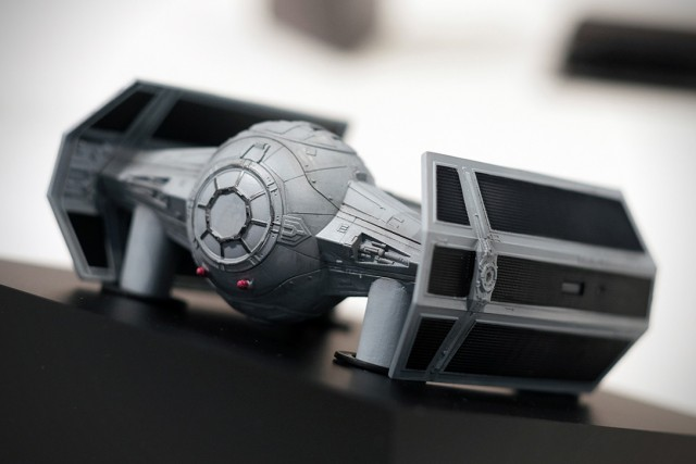 Star-Wars-Battle-Drones-By-Propel-7