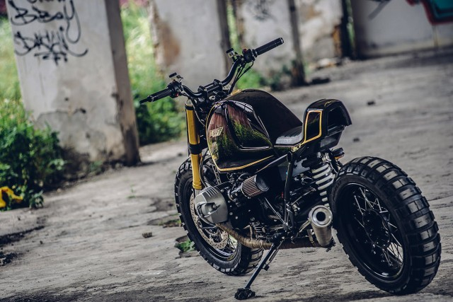 bmw-custom-bike-3