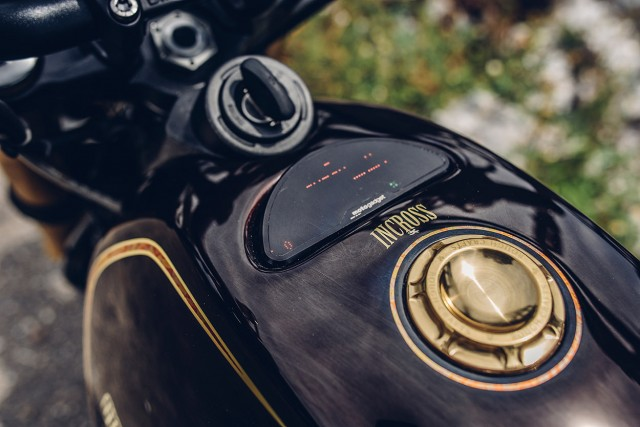 bmw-custom-bike-4