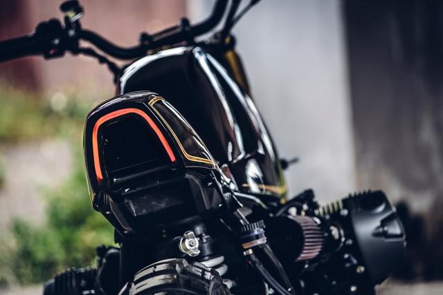 bmw-custom-bike-4a