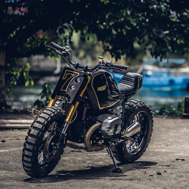 bmw-custom-bike-5