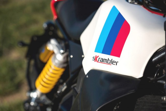 unit-garage-bmw-scrambler-4