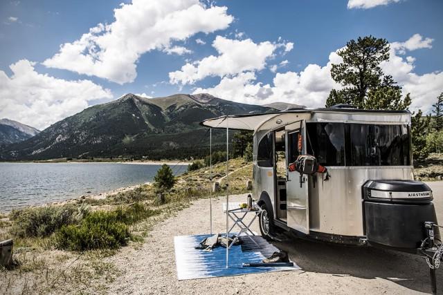 Airstream-Basecamp04