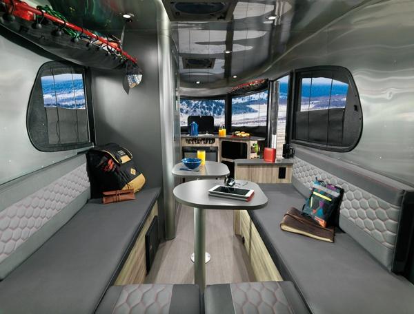 Airstream-Basecamp099