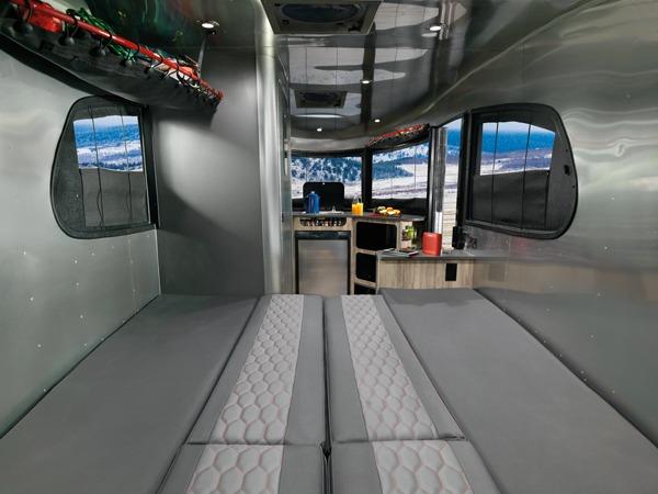 Airstream-Basecamp0991