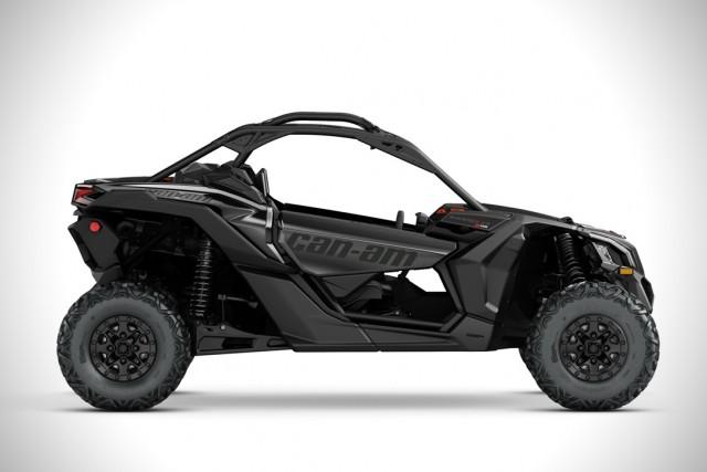 Can-Am-Maverick-X3-ATV-1