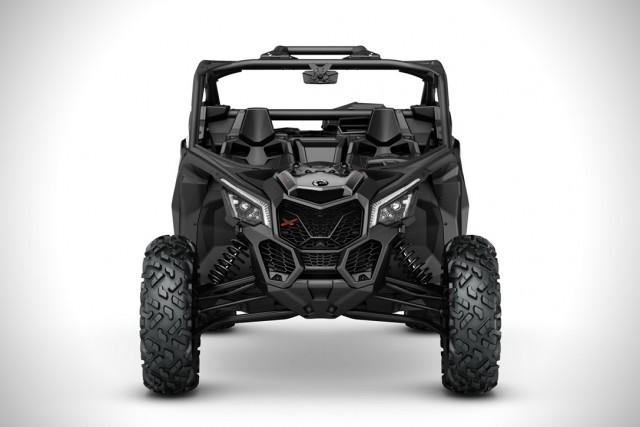 Can-Am-Maverick-X3-ATV-3