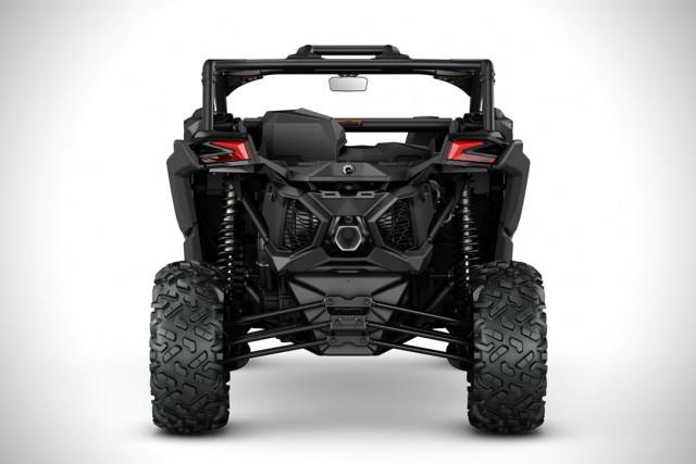 Can-Am-Maverick-X3-ATV-4