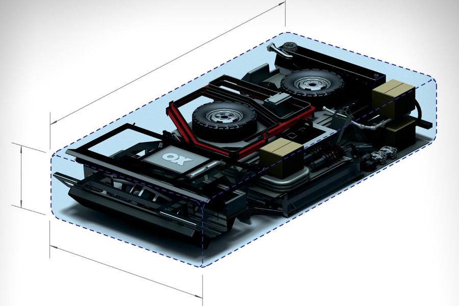 Flat-Packing1