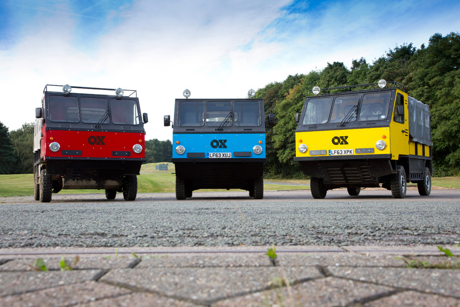 Global-Vehicle-Trust-OX-by-Gordon-Murray-14