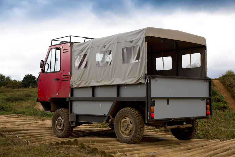 Global-Vehicle-Trust-OX-by-Gordon-Murray-31