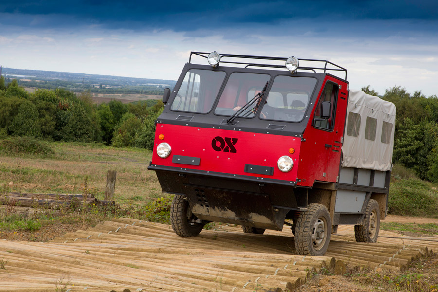 Global-Vehicle-Trust-OX-by-Gordon-Murray-33