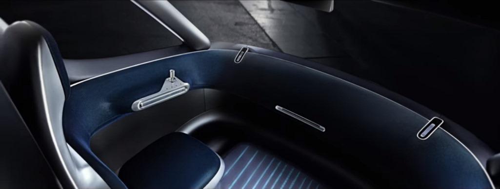 Mercedes-Benz-Vision-Van_686-1280x6861