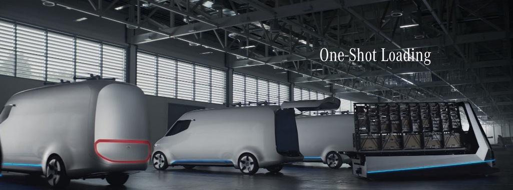 Mercedes-Benz-Vision-Van_686-1280x6865