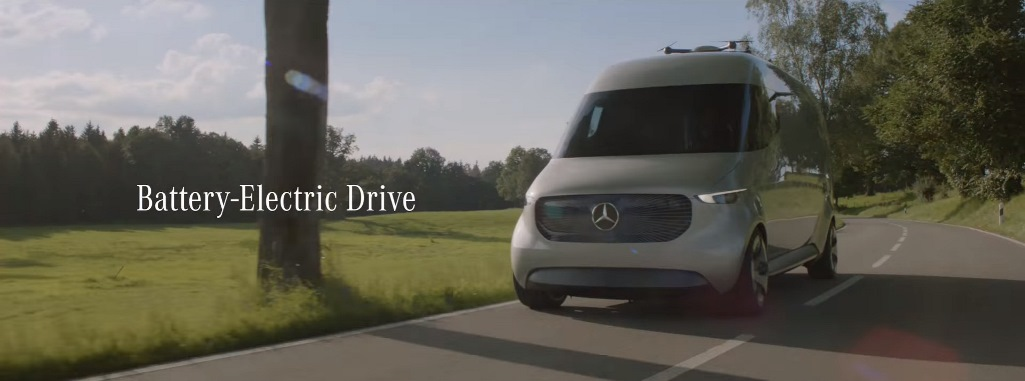 Mercedes-Benz-Vision-Van_686-1280x6866