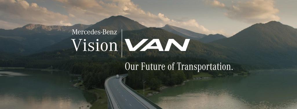 Mercedes-Benz-Vision-Van_686-1280x6870