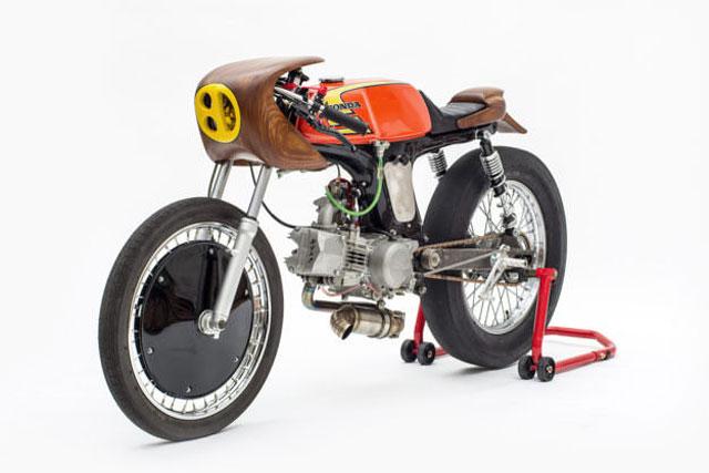 honda-ss50-custom-moped-1-625x417