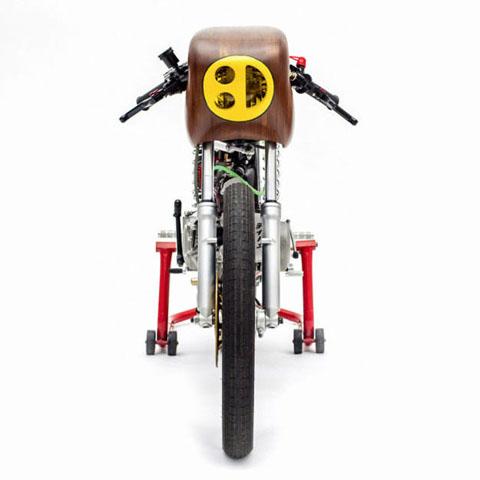 honda-ss50-custom-moped-2-625x625
