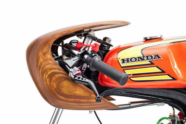 honda-ss50-custom-moped-3-625x417