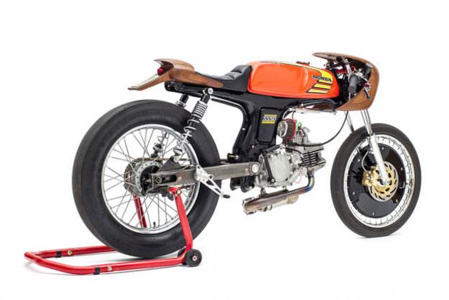 honda-ss50-custom-moped-4-625x417