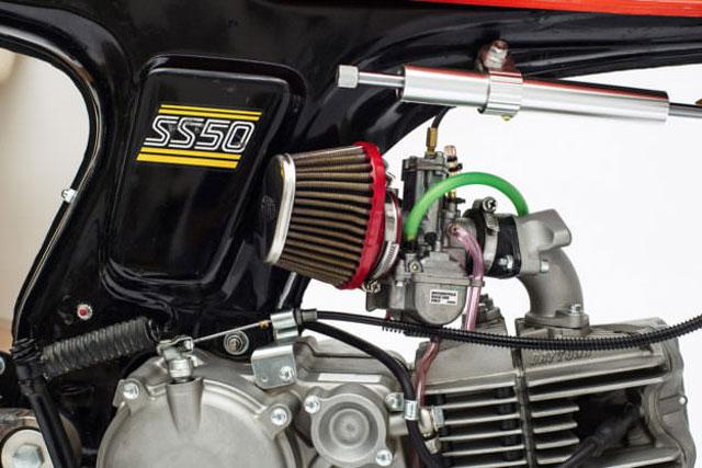 honda-ss50-custom-moped-5-625x417