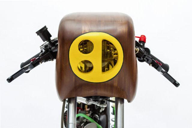 honda-ss50-custom-moped-6-625x417