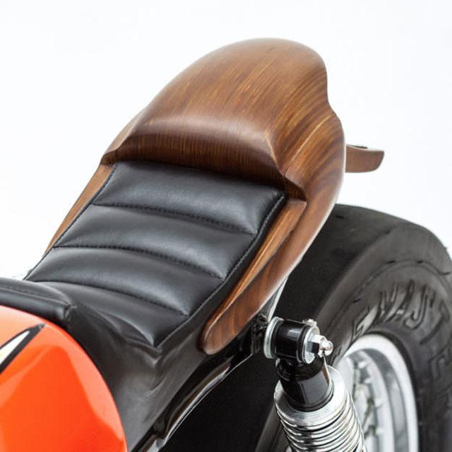 honda-ss50-custom-moped-7-625x625