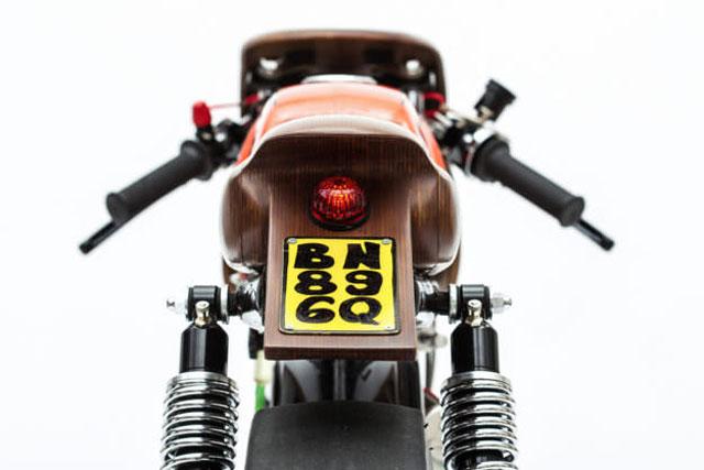 honda-ss50-custom-moped-8-625x417