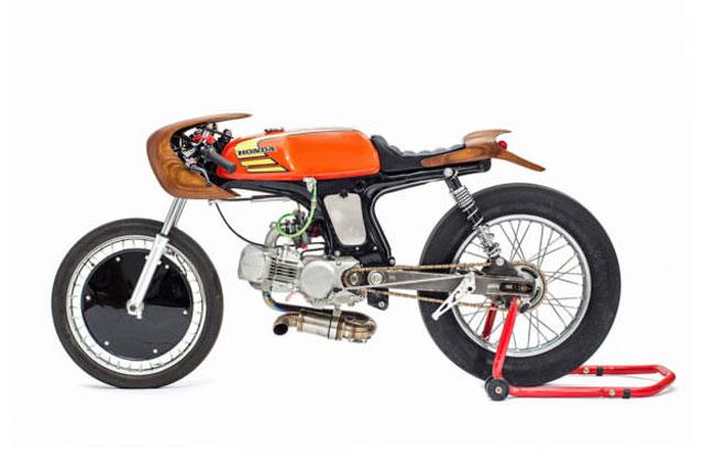honda-ss50-custom-moped-9-625x417