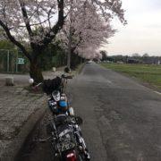 バイクの上ではいつだって音楽で溢れている「Second Song Natunoowarini by OdorouMatilda」