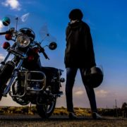 実際バイクって出会いはあるのか?出会いのチャンスピックアップ