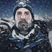 風邪をひく前に!ライダーが冬に温めるべきポイント5つ